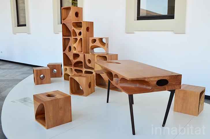 milan-fair-designer-ruan-hao-product-catable-mood-object_2