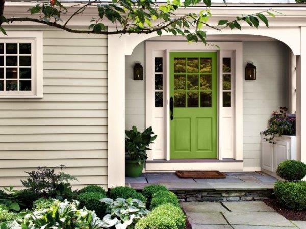pantone-greenery-door-1-2000
