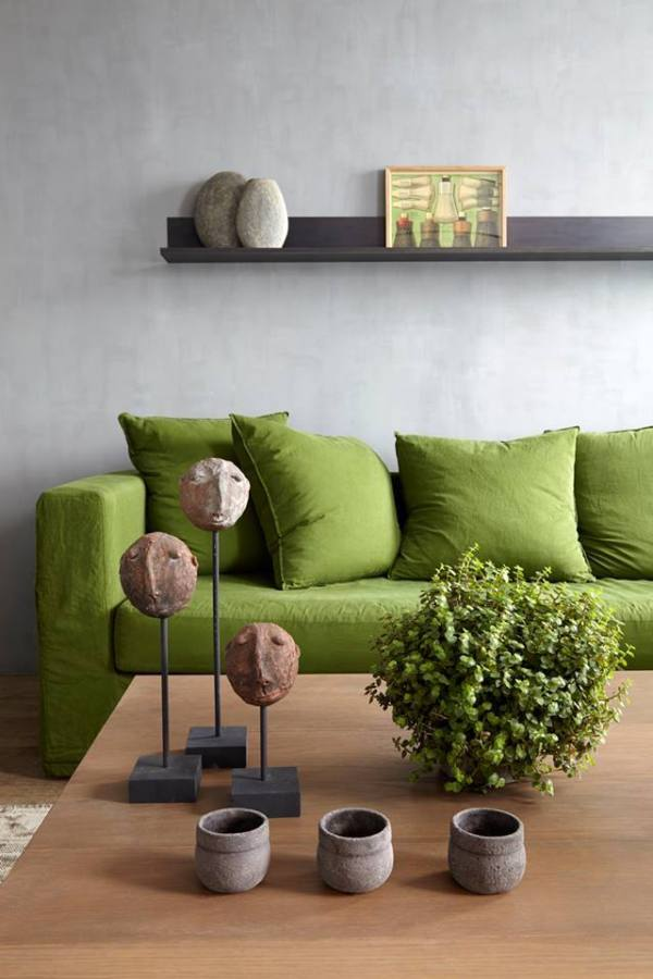 pantone_greenery_frenchbydesign_blog_5