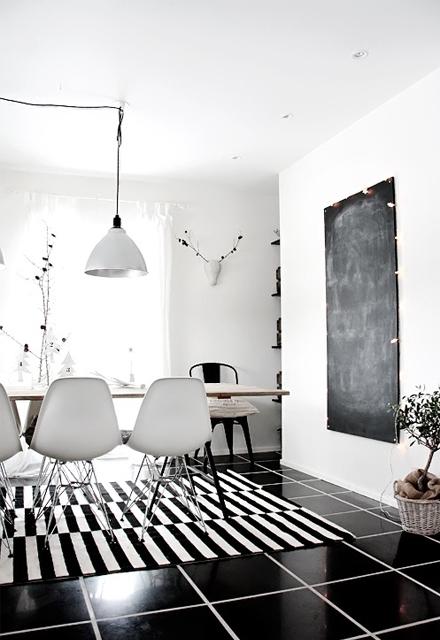 preto-e-branco-na-decoracao-1