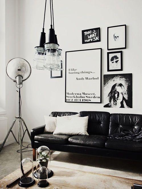 preto-e-branco-na-decoracao-10