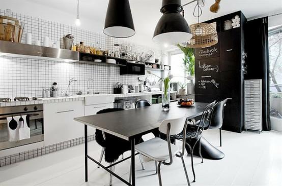 preto-e-branco-na-decoracao-11