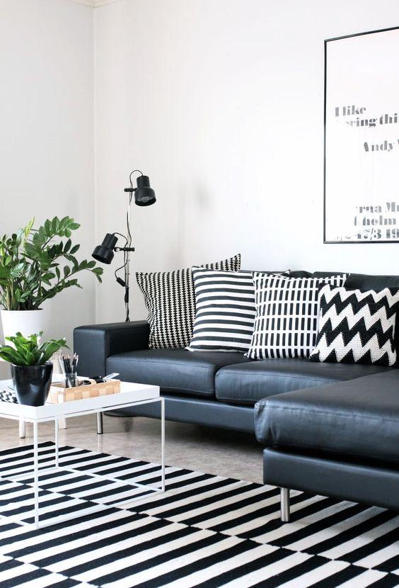 preto-e-branco-na-decoracao-12