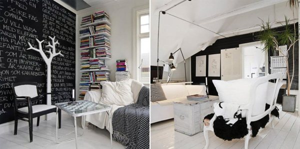 preto-e-branco-na-decoracao-14