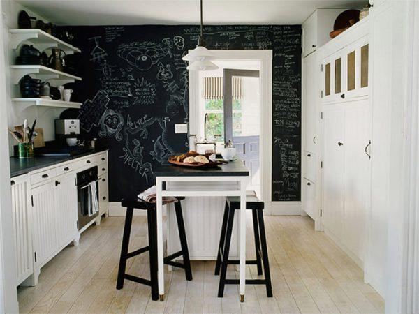 preto-e-branco-na-decoracao-16