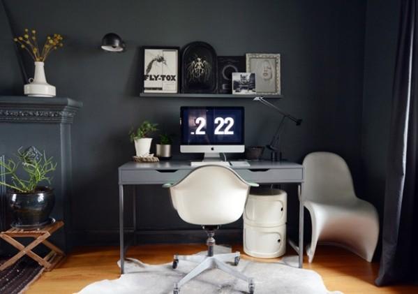 preto-e-branco-na-decoracao-18