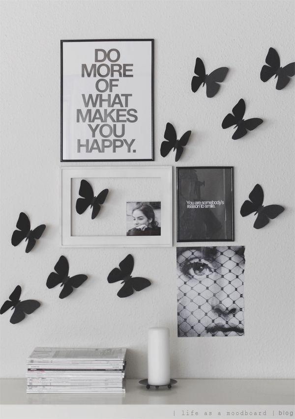 preto-e-branco-na-decoracao-19