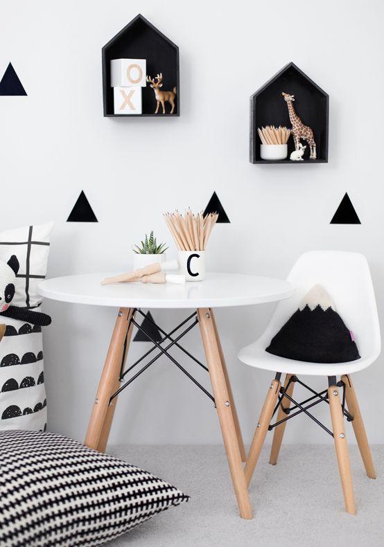 preto-e-branco-na-decoracao-2