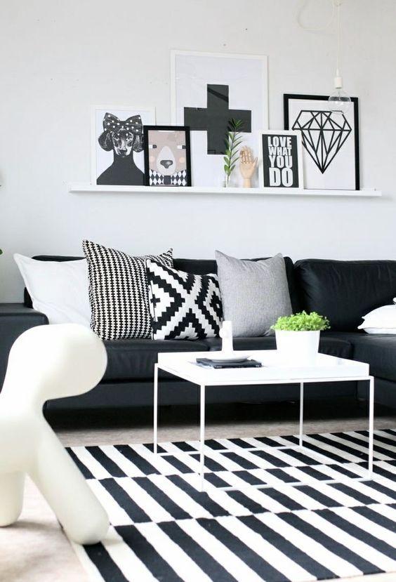 preto-e-branco-na-decoracao-20