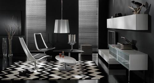 preto-e-branco-na-decoracao-21