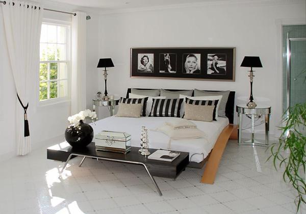 preto-e-branco-na-decoracao-22