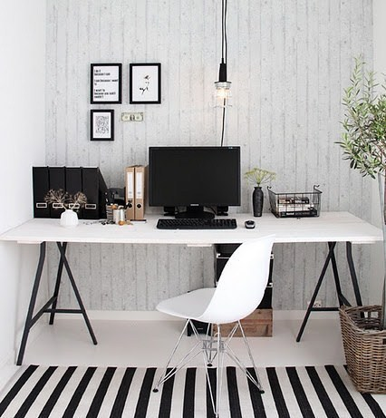 preto-e-branco-na-decoracao-23