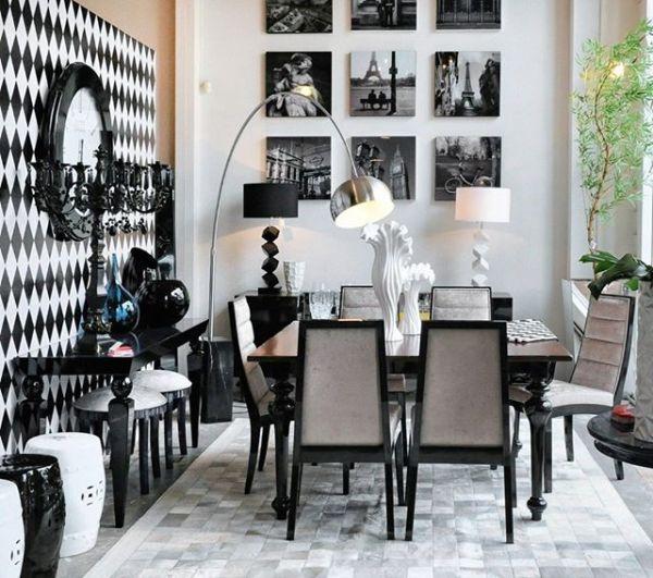 preto-e-branco-na-decoracao-24