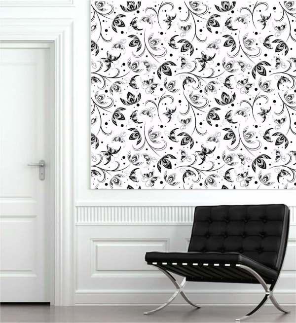 preto-e-branco-na-decoracao-25