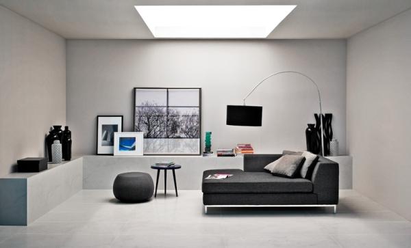 preto-e-branco-na-decoracao-26