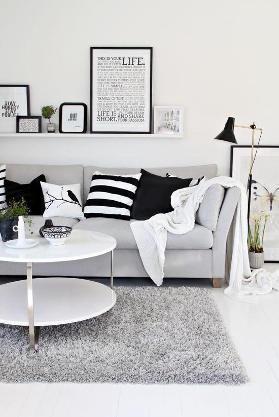 preto-e-branco-na-decoracao-28