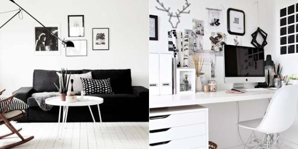 preto-e-branco-na-decoracao-4