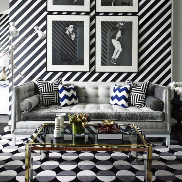 preto-e-branco-na-decoracao-6