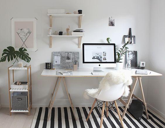 preto-e-branco-na-decoracao-9