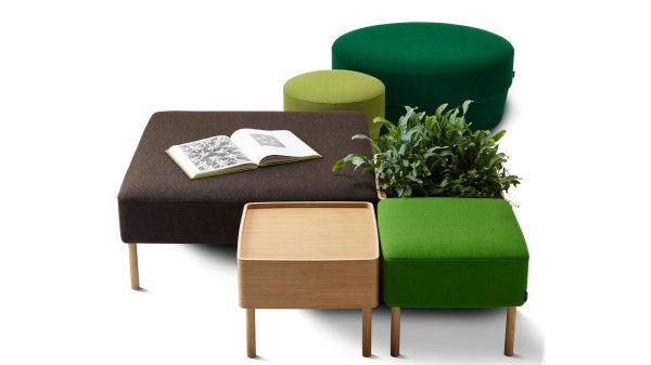 roger-persson-konnekt-greenery-pantone-colour-of-the-year-dezeen_hero