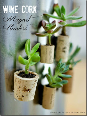 wine-cork-magnet-planters-tutorial_thumb