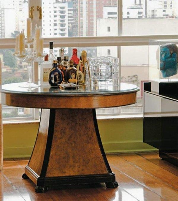 ideias-para-organizar-bebidas-1