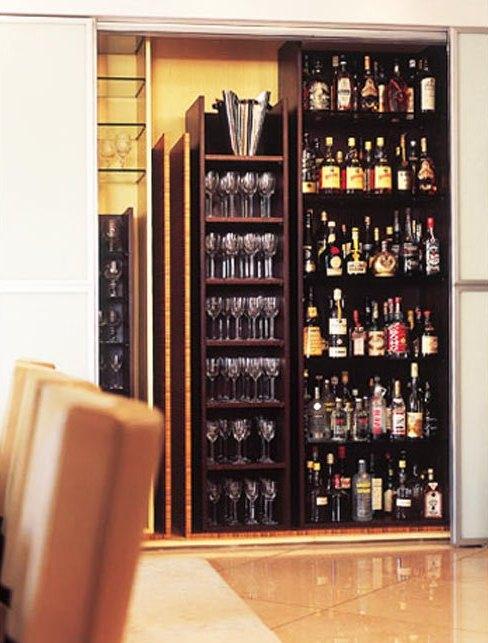 ideias-para-organizar-bebidas-11