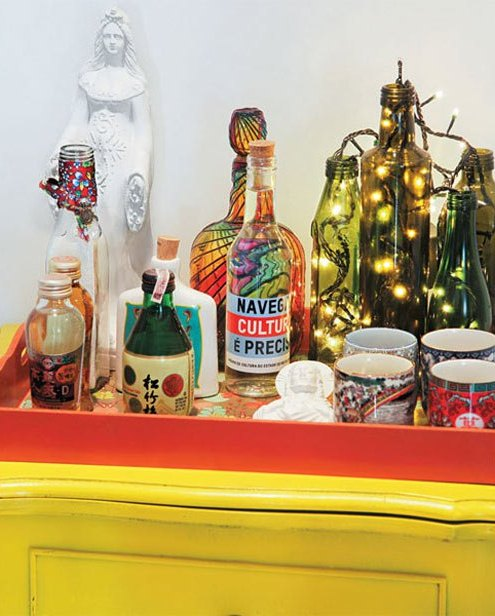 ideias-para-organizar-bebidas-12