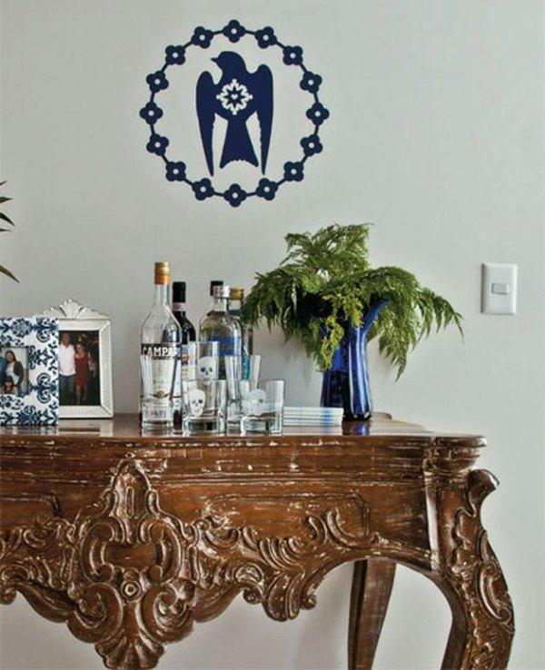 ideias-para-organizar-bebidas-16