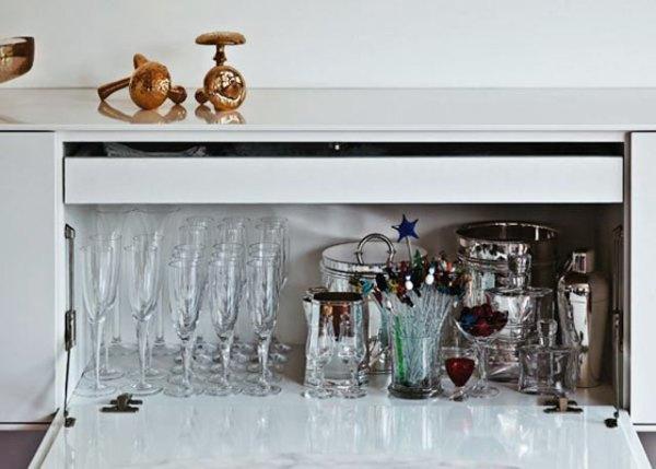 ideias-para-organizar-bebidas-19