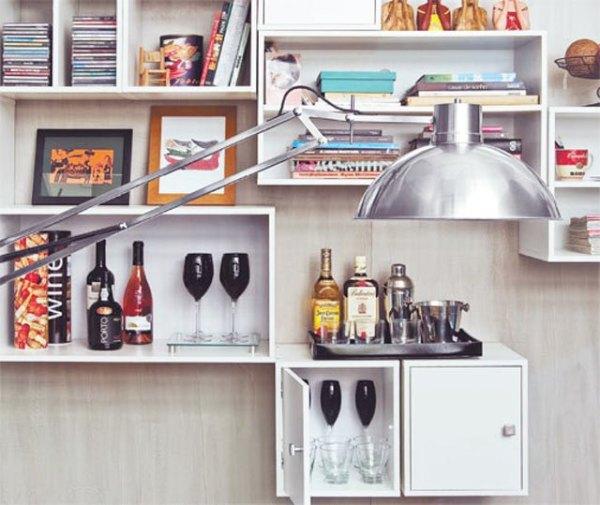 ideias-para-organizar-bebidas-22