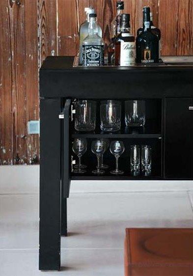 ideias-para-organizar-bebidas-23