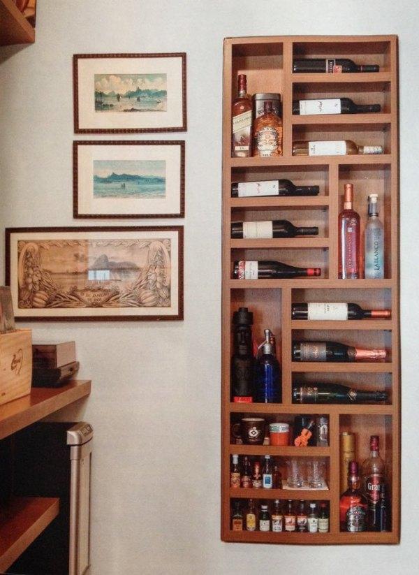 ideias-para-organizar-bebidas-25