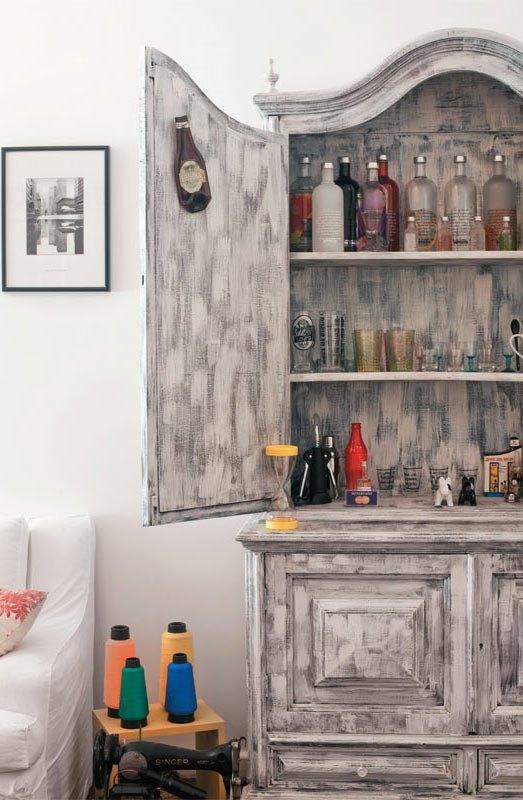 ideias-para-organizar-bebidas-7