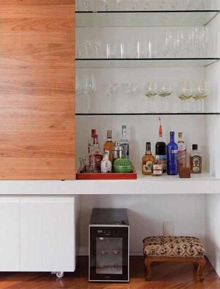 ideias-para-organizar-bebidas-8