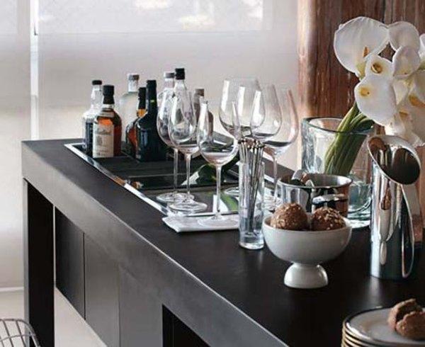 ideias-para-organizar-bebidas-9